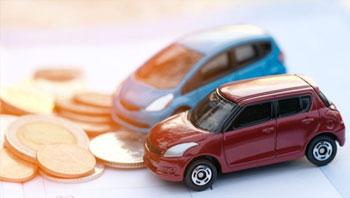COMPARE AUTO CREDIT AGENCIES